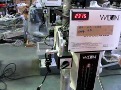 DP-920P Variable Speed Drilling Machine (Belt Drive).avi